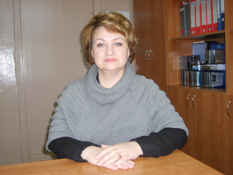 Учительница биологии онлайн 29 фотография